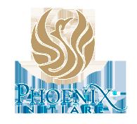 Phoenix Initiare